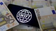 Brisante Warnung vor Cyber-Bankräubern