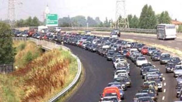 Der größte Autobahnkonzern der Welt entsteht