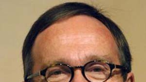 Wissmann soll VDA führen