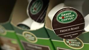 Reimann-Familie kauft Kaffeekapsel-Giganten