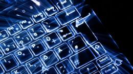 """Alarmstufe Rot"" in der Cyberabwehr"