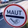 Diskriminierung ausländischer Autofahrer: Die EU-Kommission verklagt Deutschland wegen der Pkw-Maut.