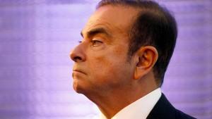 Werden Renault und Nissan eins? – Aktienkurs steigt um 7 Prozent