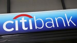 Großbank macht 18 Milliarden Dollar Verlust