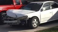 Autozulieferer Takata angeblich vor dem Aus