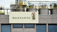 Monsanto-Management lehnt Bayer-Angebot ab