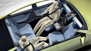 Fiat schließt sich dem BMW-Zukunftsbündnis an