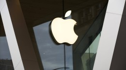Attacke auf den App-Store