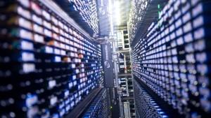 Pflicht zur Vorratsdatenspeicherung ausgesetzt
