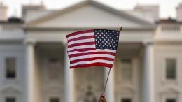 Tech-Konzerne kritisieren Trumps Visa-Stopp
