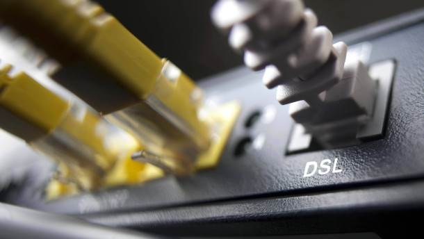 """EU-Gesetzentwurf erlaubt Internet ohne """"Netzneutralität"""""""