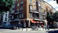 Leben im Prenzlauer Berg in Berlin: Müssen Bewohner dort bald mehr Grundsteuer zahlen?