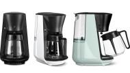 0cad57da-1534-11ec-9c65-fbc120683dc2 - Let's Brew Premiere: Erste Filterkaffeemaschine von Tchibo