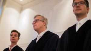 Gericht offen für Diesel-Fahrverbote in Köln und Bonn