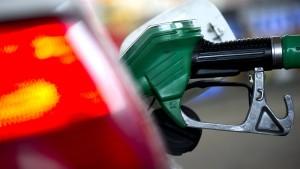 Wer den Diesel verbieten will, stellt sich gegen Klimaschutz