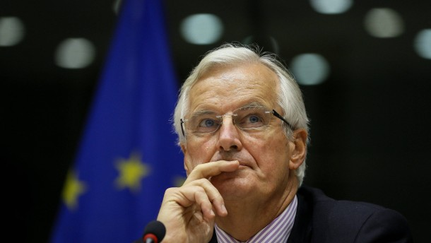 EU will Zinsmanipulationen beenden