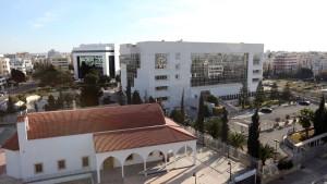 Was ist Zyperns künftiges Geschäftsmodell?