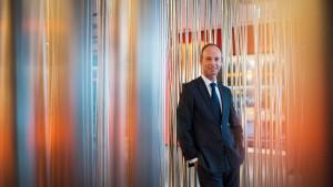 Bertelsmann braucht  Eigenkapital in  Milliardenhöhe