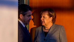 """""""So wird Deutschland wieder der kranke Mann Europas"""""""