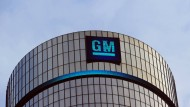General Motors bietet Opfern Geld an