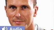 """VÖB-Sprecher Stephan Rabe: """"Regulierung ist völlig falscher Ansatz"""""""