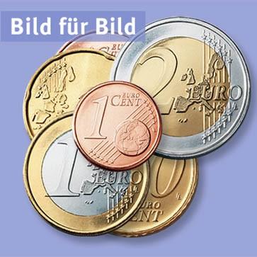 MГјnzwert Euro