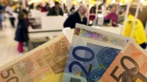 Von Schweden und Dänen und dem Euro