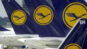 Skandalös, uns die Preise von Frankfurt nach Berlin zu diktieren