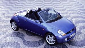 Genfer Autosalon präsentiert sich eine Nummer kleiner