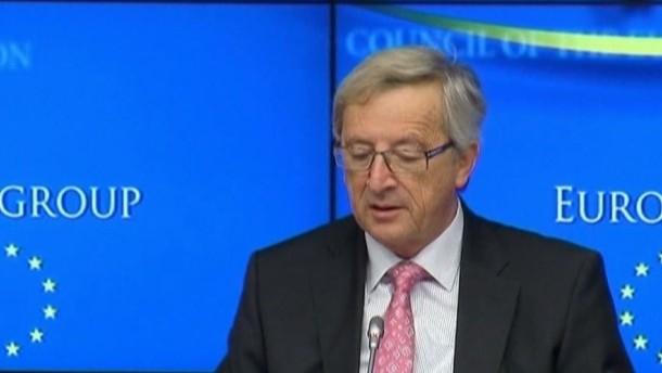 Die Euro-Finanzminister haben sich über den Vertrag des neuen dauerhaften Euro-Rettungsmechanismus ESM geeinigt.