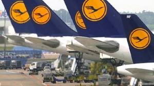 Unterbezahlt oder maßlos - die Gehaltsforderungen der Piloten