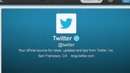 Der Kurznachrichtendienst Twitter will an die New Yorker Börse Nyse gehen.