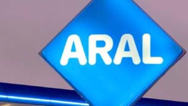 BP übernimmt Aral-Tankstellen