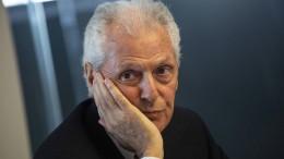 """""""In Italien kann die Wirtschaftserholung Europas beginnen"""""""