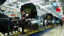 Ein digitales Ökosystem für Mercedes
