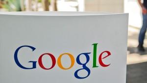 Kontakte zwischen Google und Geheimdienst enthüllt