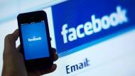Facebook testet Kaufen-Button