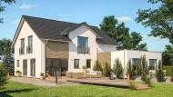 Forscher sehen drei Risiken für den Immobilienmarkt