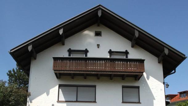 Wildpoldsried - Dorf der Strompioniere