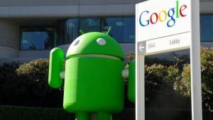 Sicherheitslücke im Android Browser entdeckt