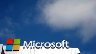 Microsoft streicht fast 3000 Stellen