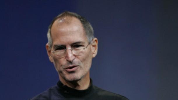 Apple schließt 14-Millionen-Dollar-Vergleich