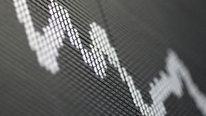 SAP-Kurssturz und Lockdown-Ängste belasten