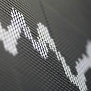 SAP-Kurssturz und Lockdown-Ängste belasten den Dax