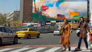 Die ersten Unternehmer reisen schon nach Iran