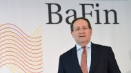 Finanzaufsicht schließt Maple Bank in Deutschland