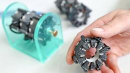 Mittelstand verliert immer mehr an Innovationskraft