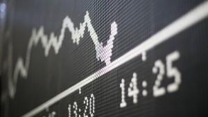Warum läuft mein ETF anders als der Index?