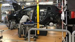 Was auf die Opel-Mitarbeiter zukommt