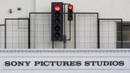 Wikileaks veröffentlicht mehr als 200.000 geheime Sony-Pictures-Unterlagen